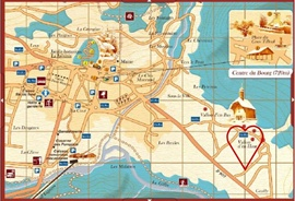 Vign_carte-localisation-samoens_2_