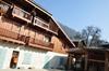 Vign_mars2011-11