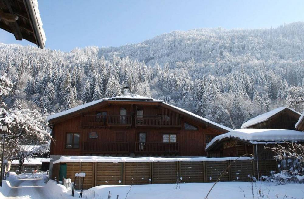 janvier2012-15